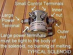 ez go solenoid wiring ez image wiring diagram club car starter solenoid wiring diagram wiring diagram on ez go solenoid wiring