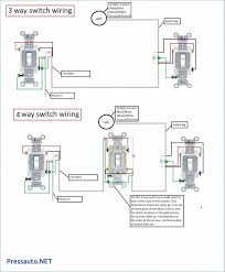 How To Wire A Three Way Light Switch New Wiring A Light Switch Diagram Diagram Wiringdiagram