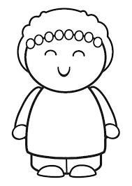 Free Coloring Pages Of 100 Dollar Bill Free Coloring Pages
