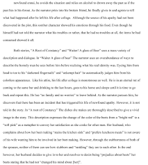 my essays my green life jamari flowers^ ^ comparison essay page 2