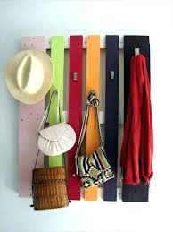 over the door baseball hat rack baseball cap rack for wall cap organizer baseball cap rack