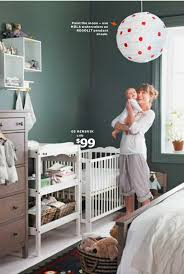 nursery furniture for small rooms. Baby Nursery, Great Way To Create A Shared Nursery Using White Furniture And Surprising Wall Couch Racks Wood Wardrobe Ikea For Small Rooms