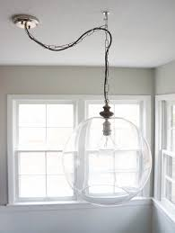 swag hooks for chandeliers well suited hook chandelier how to install a pendant light