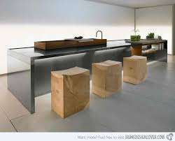 solid cedar wood stools