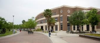 interdisciplinary studies at university of central florida