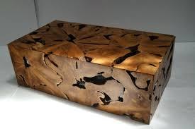 wood stump coffee table popular of tree stump coffee table modern coffee table ideas table decorating wood stump coffee table