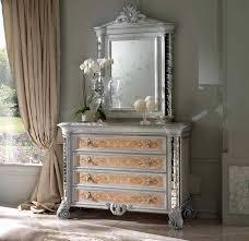 sweet trendy bedroom furniture stores. Bedroom:Sweet Italian Bedroom Furniture Designer Luxury N Stores Sweet Trendy