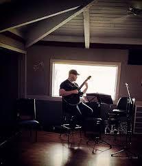 DOUGLAS J NEEL NEWS! | Benedetto Guitars