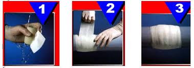 fix pvc pipe leak. Modren Pipe Pipe Repair Bandage Rappit Repair Leaking Pipes Gas Pipe Tape  Exhaust Kit Pvc Wrapping For Fix Pvc Leak P
