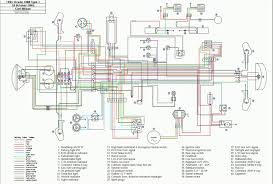 ford tractor wiring diagram husky generator 5000 6250 parts ford Ford Wiring Color Codes at Ford 3000 Wire Diagram 12v