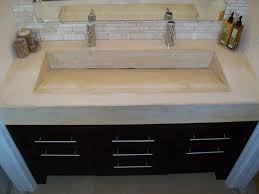 bathroomalluring costco home office furniture. Alluring Bathroom Sinks At The Home Depot Of And Countertops Bathroomalluring Costco Office Furniture