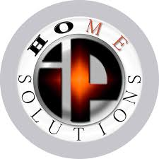 structured wiring ip home solutions