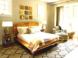 How To Decorate My Bedroom On A Budget Unique Decorating Ideas For Small  Bedrooms