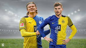 Jun 25, 2021 · initial rumours suggested that haaland was eyeing up a move to real madrid or manchester united but it is believed that he is open to a move to the european champions this summer or in 2022. Bvb Kommt Werner Fur Haaland Das Wilde Gerucht Im Check