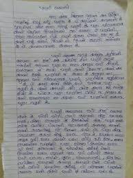 sample descriptive essay mother sample descriptive essay mother