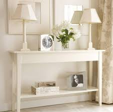 corner foyer table. Furniture, Other Furniture Bedroom White Foyer Table Ideas Fresh For Foyers And Entries Console Corner