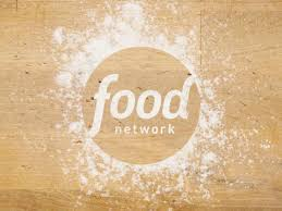 spanish recipes food network food network Wedding Hunters Food Network Wedding Hunters Food Network #26 Hunter Foods Anaheim CA