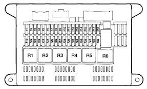 rover fuse box diagram on rover images free download wiring diagrams 2011 Ford F150 Fuse Box Diagram rover fuse box diagram 4 1996 ford f 150 fuse box diagram 1999 ford explorer fuse box diagram 2012 ford f150 fuse box diagram
