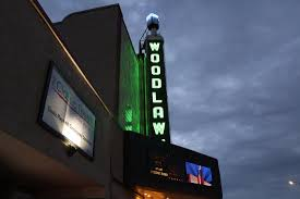 Woodlawn Theater San Antonio 2019 All You Need To Know