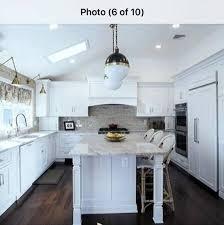 artistic kitchens and baths nj. image may contain: indoor artistic kitchens and baths nj d