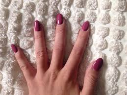 river oaks nails spa 29 reviews nail salons 1943 w gray st montrose houston tx phone number yelp