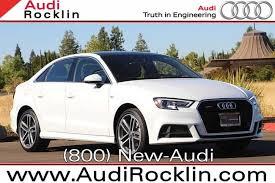 2018 audi a3.  audi 2018 audi a3 4d sedan throughout audi a3