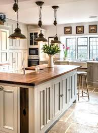 beautiful kitchen lighting. Farmhouse Light Fixtures Fantastic Country Kitchen Lighting Beautiful Style Best Ideas About On Lights Home Depot C