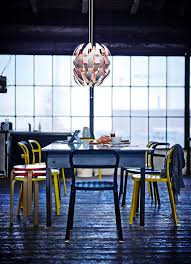 ikea lighting catalogue. Chandelier Ikea Commercial Best Verlichting Images On Catalogue And Lighting G