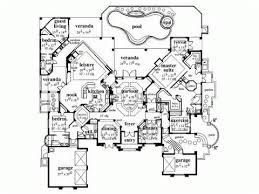 pictures single story house plans luxury, the latest Single Home Design Plans bold ideas single story luxury house plans exquisite design one single home design plans