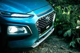 2018 hyundai new models. plain hyundai 3 stacked headlights will become an suv motif hyundai design is aiming  for each of its new models to have own styling particularities so donu0027t expect  with 2018 hyundai