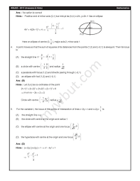 worksheet math worksheets ks2 chapter