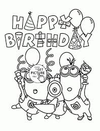 Small Picture 100 ideas Minion Christmas Coloring Pages on justcoloringdownload