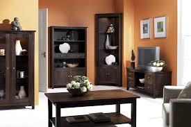 dark furniture living room ideas. plain ideas trend dark furniture living room image of interior home design  on ideas c