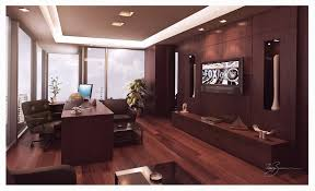 office decorations for men. Finest Lawyerus Office By Tareqbanama With Mens Decor Decorations For Men