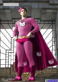 Hello-Kitty-man.jpg via Relatably.com