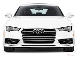 2016 audi a7 white. 2018 audi a7 exterior photos 2016 white g