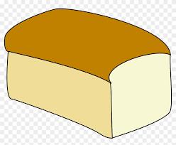 loaf of bread clipart. Brilliant Bread Loaf Of Bread Clip Art At Clkercom Vector Online Royalty   Clipart Inside F