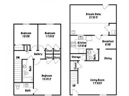 3 bedroom apartments in charleston sc. 3 bedroom apartments in charleston sc