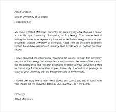 Example Letter Of Intent Graduate School 14 Reinadela Selva