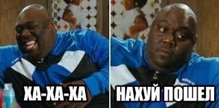 """Террористы """"ЛНР"""" и """"ДНР"""" требуют от ЕС ввести санкции против Украины и не пускать в Европу Яценюка, Турчинова, Полторака и Авакова - Цензор.НЕТ 8651"""
