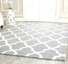blue and white kitchen rug grey rug reviews red white and blue kitchen rugs