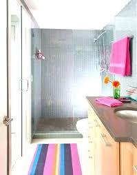 Girly Bathroom Ideas Enchanting Teenage Girl Bathroom Ideas Bath Room Ideas Charmingly Beauteous
