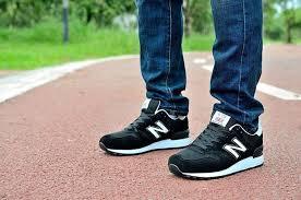 new balance 373 mens. fashion new balance m670 black white mens shoes 373