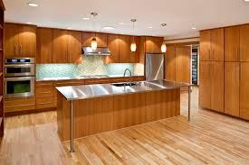 home remodeling design. home remodel design inspiring fine remodeling classic y