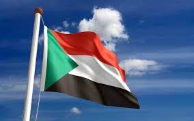 نتيجة بحث الصور عن صورة دولة السودان