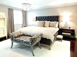 best decorated bedrooms ideas for bedroom decorations bedroom decorating ideas for a single