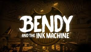 bendy and the ink machine apk version