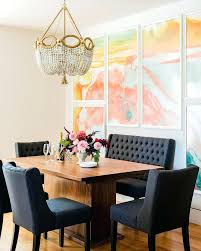 fixture height over dining table. full image for chandelier size and placement guide wayfair the light fixture should be hung 30 height over dining table i
