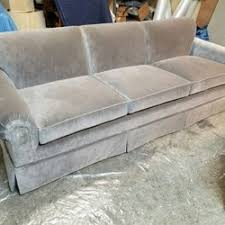 upholstery in queens. Wonderful Queens Photo Of Angelu0027s Upholstery  Queens NY United States To In Queens O
