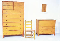 Image Chest Shaker Furniture Furniture Refinishing Guide Shaker Style Furniture Furniture Refinishing Guide